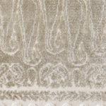 wishaw-paisley_wool-viscose_mixed-texture_patterson-flynn-martin_pfm