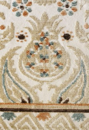 turhal_wool-viscose_mixed-texture_patterson-flynn-martin_pfm