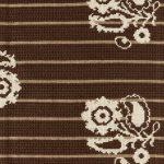 shanidar-lush_wool_needlepoint_patterson-flynn-martin_pfm