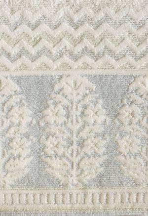 strath-blane_wool-viscose_mixed-texture_patterson-flynn-martin_pfm