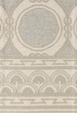 seafar-circlet_wool_needlepoint_patterson-flynn-martin_pfm