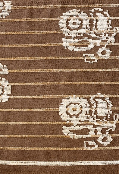 shanidar-lush_wool-viscose_mixed-texture_patterson-flynn-martin_pfm