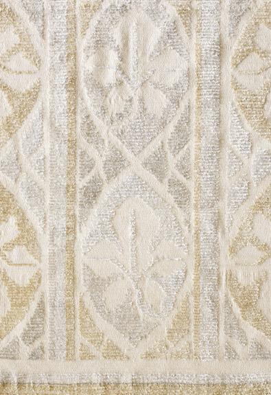 harborne-oak-leaf_wool-viscose_mixed-texture_patterson-flynn-martin_pfm