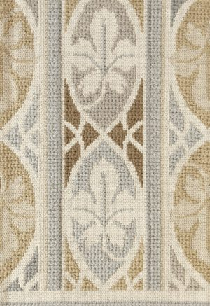 harborne-oak-leaf_wool_needlepoint_patterson-flynn-martin_pfm