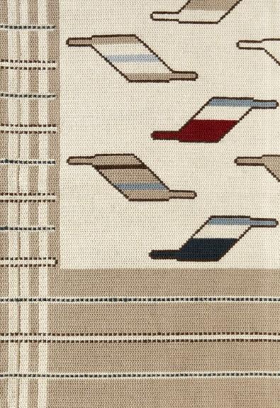 bridgend_wool_needlepoint_patterson-flynn-martin_pfm