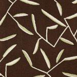 blankenfield-verdant_wool-viscose_hand-tufted_patterson-flynn-martin_pfm