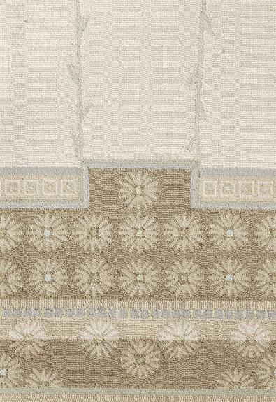 blanefield-vine_wool-silk_hand-tufted_patterson-flynn-martin_pfm