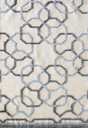 assyria-grille_wool-viscose_mixed-texture_patterson-flynn-martin_pfm