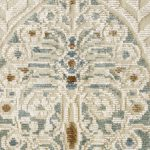 alanya-herringbone_wool-viscose_mixed-texture_patterson-flynn-martin_pfm