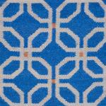 refine_alpaca-wool_hand-woven_patterson-flynn-martin_pfm