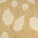 brise-dans-les-feuilles_wool-silk_hand-knotted_patterson-flynn-martin_pfm