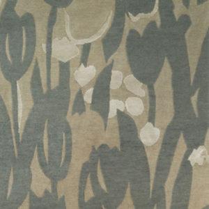 promenade-de-printemps_wool-silk_hand-knotted_patterson-flynn-martin_pfm
