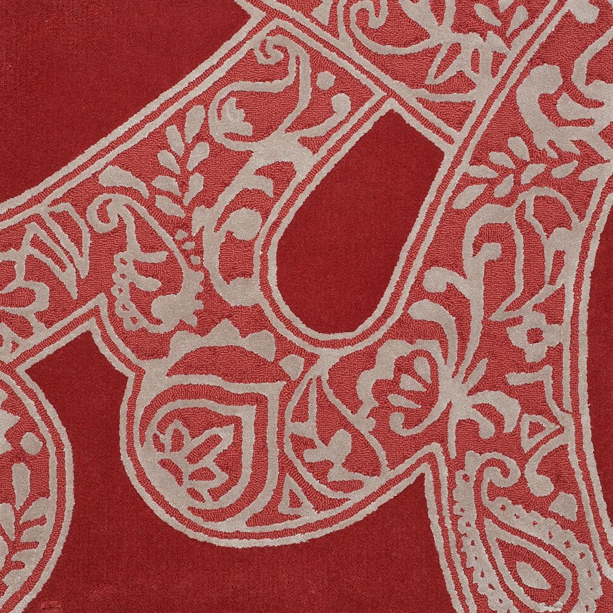 chantilly-lace_wool-silk_hand-tufted_patterson-flynn-martin_pfm