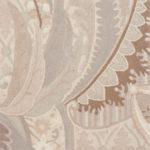 cap-ferrat_wool-silk_hand-tufted_patterson-flynn-martin_pfm