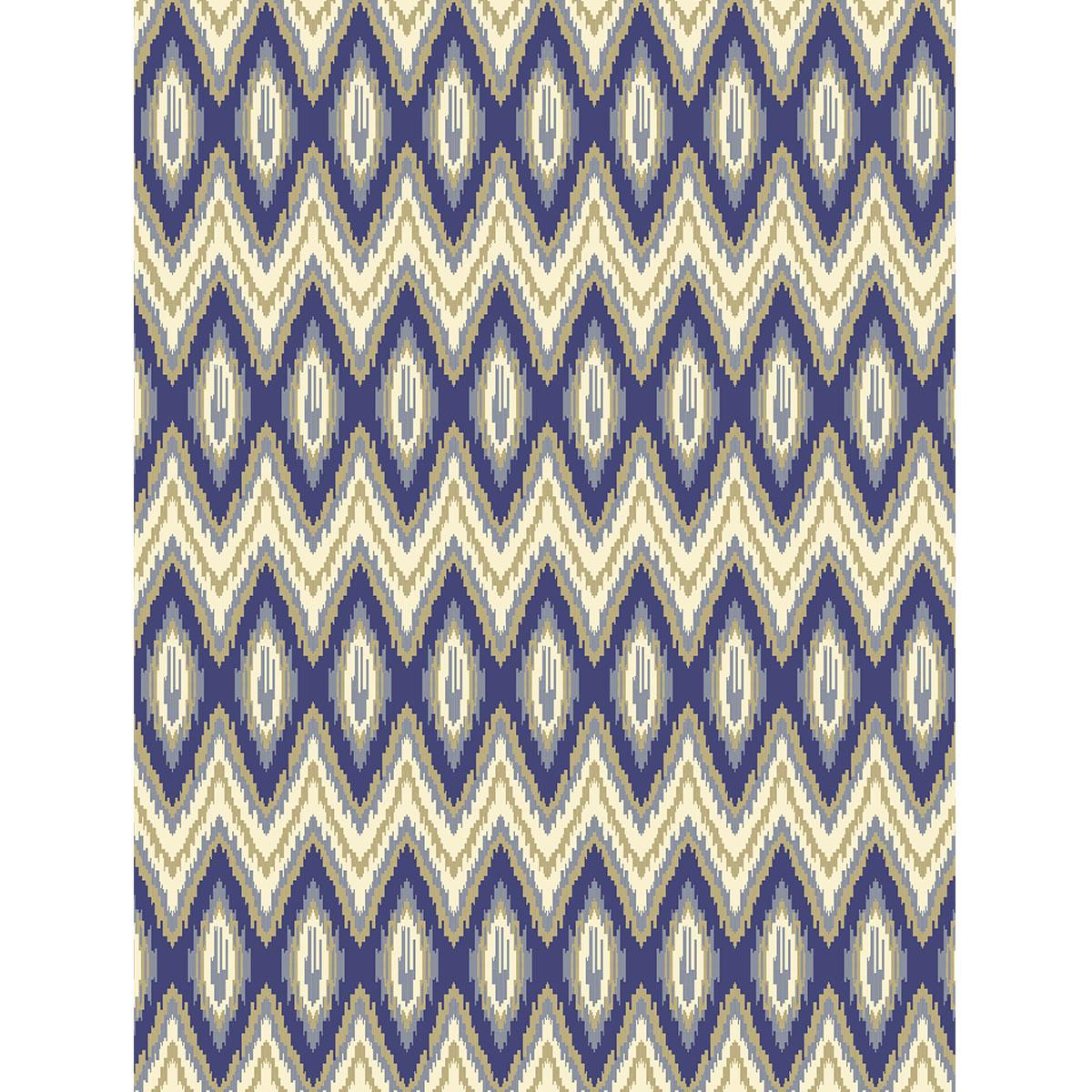 ziggy_wool-silk_hand-knotted_patterson-flynn-martin_pfm