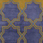 marrakesh_wool-silk_hand-knotted_patterson-flynn-martin_pfm