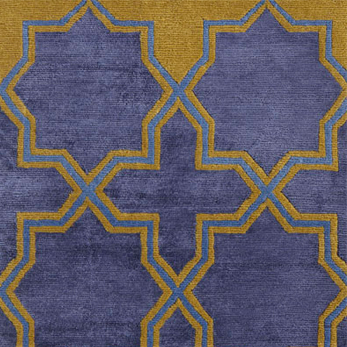 marrakesh_wool-silk_hand-knotted_patterson-flynn-martin_pfm
