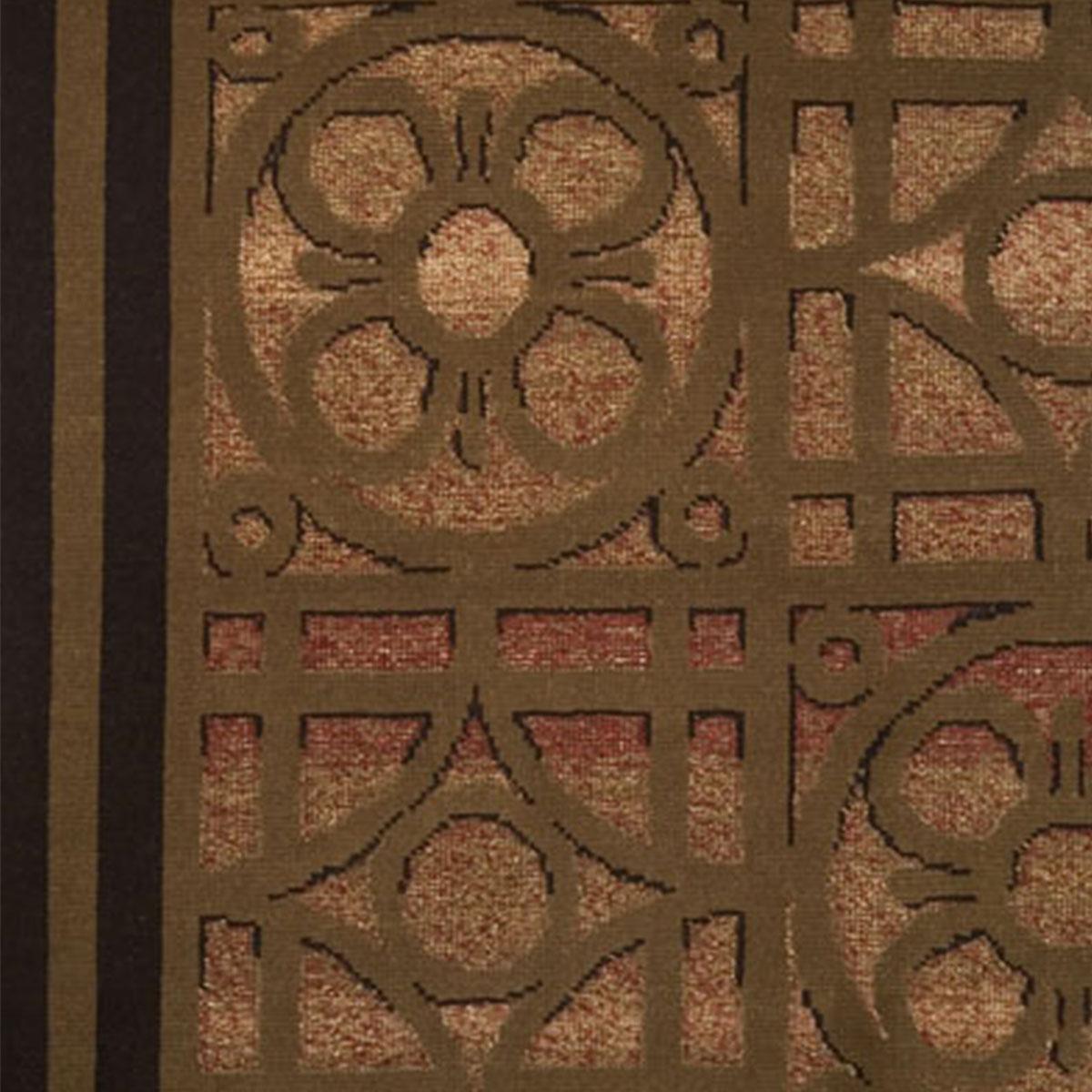 powerscourt-square_wool_mixed-texture_patterson-flynn-martin_pfm