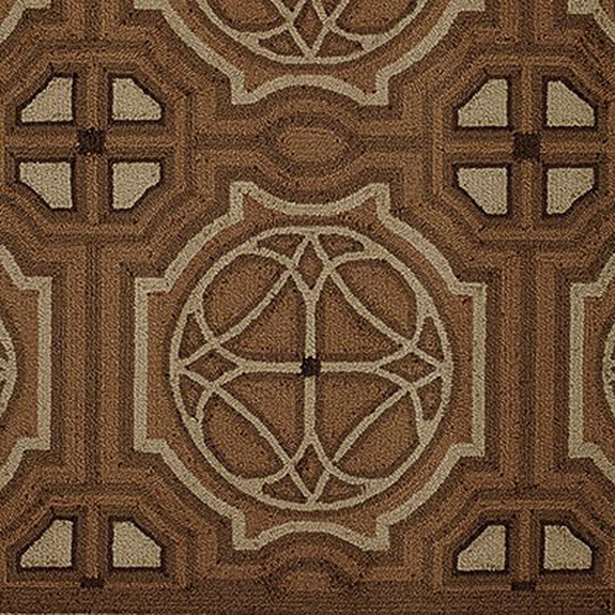 warren_wool_mixed-texture_patterson-flynn-martin_pfm