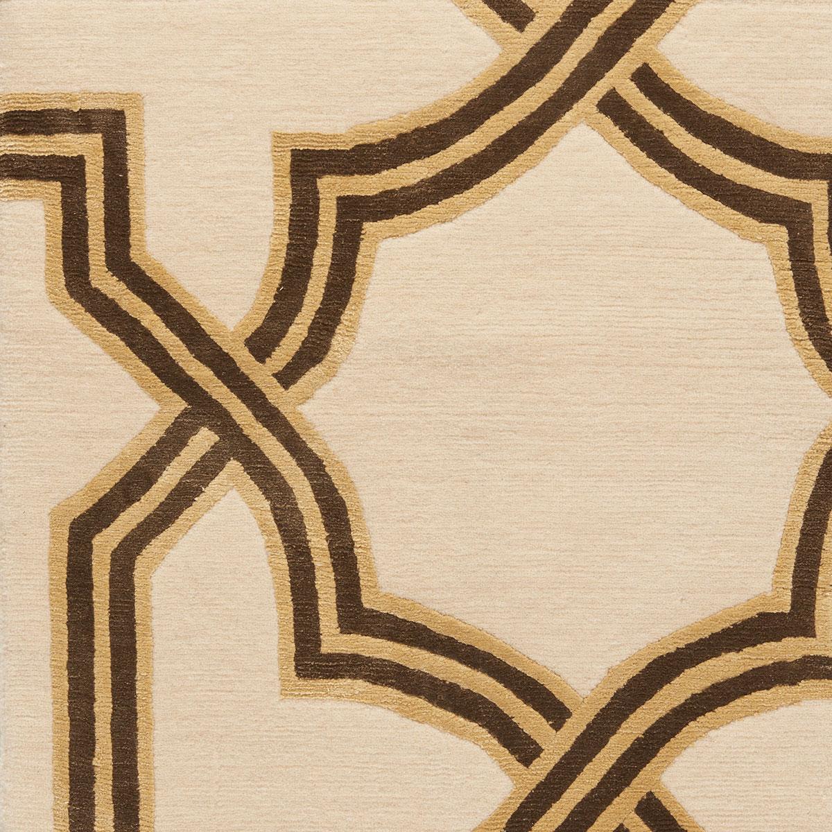 arabesque-maze_wool-silk_hand-knotted_patterson-flynn-martin_pfm