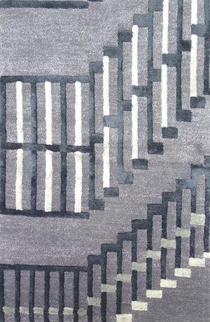 moog_wool-silk_hand-knotted_patterson-flynn-martin_pfm