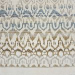 moloco_wool-silk_hand-knotted_patterson-flynn-martin_pfm