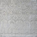 maradi_wool-silk_hand-knotted_patterson-flynn-martin_pfm