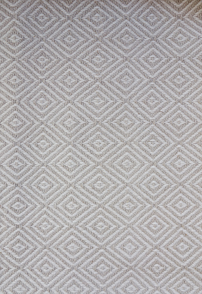decatur_wool_broadloom_patterson-flynn-martin_pfm