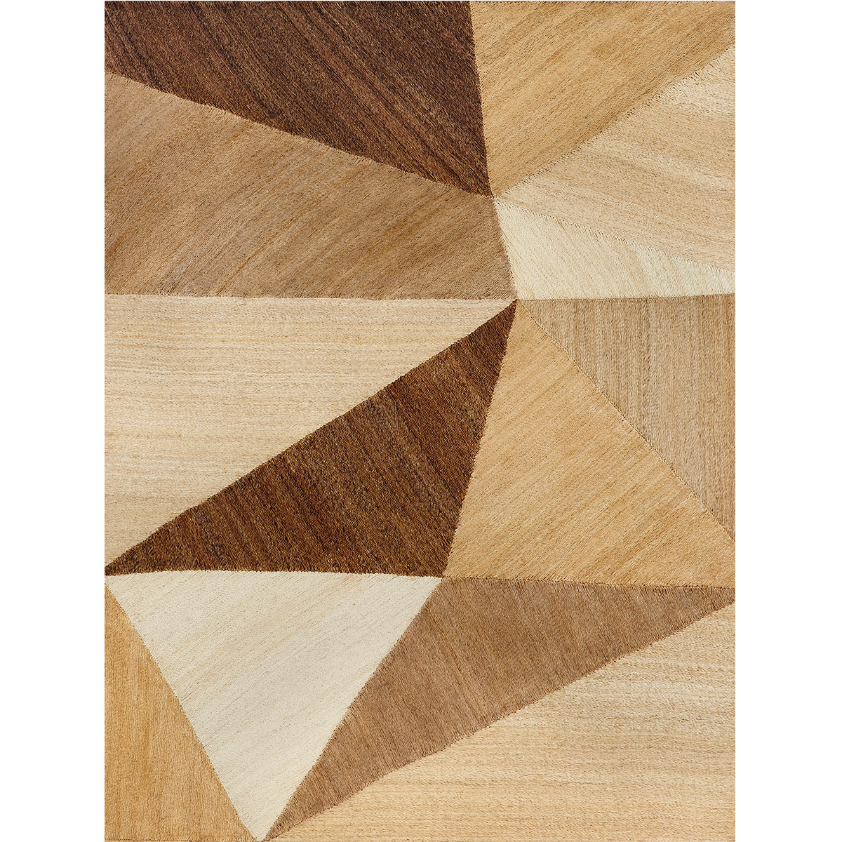 cubist_abaca_hand-woven_patterson-flynn-martin_pfm