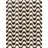 rindle_wool-silk_hand-tufted_patterson-flynn-martin_pfm