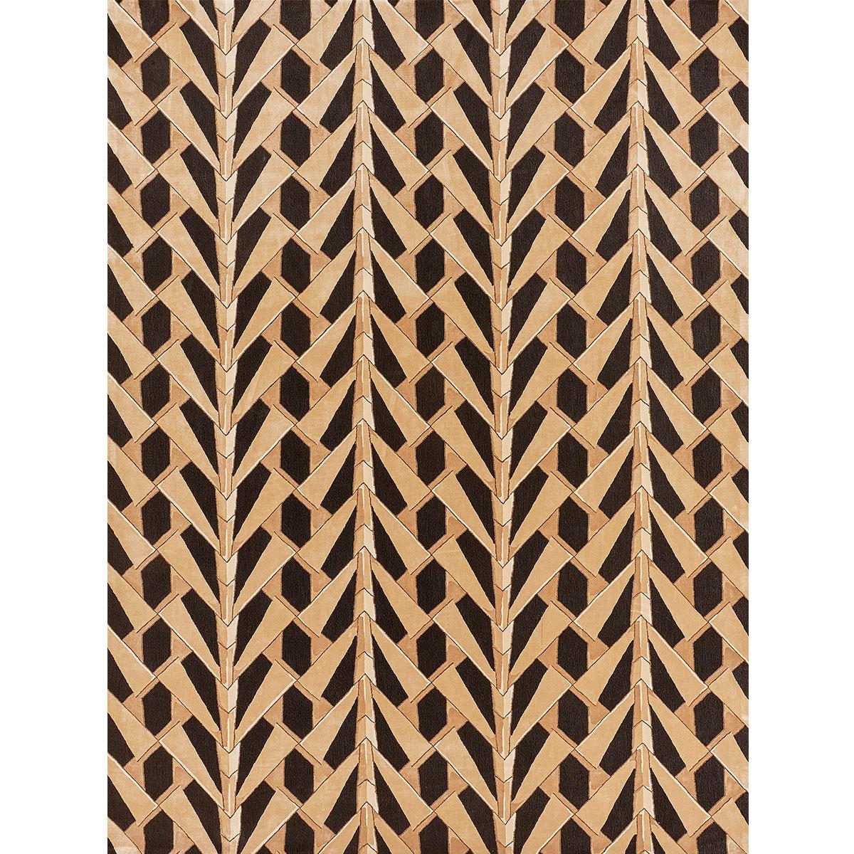 deco-bamboo_wool-silk_hand-tufted_patterson-flynn-martin_pfm