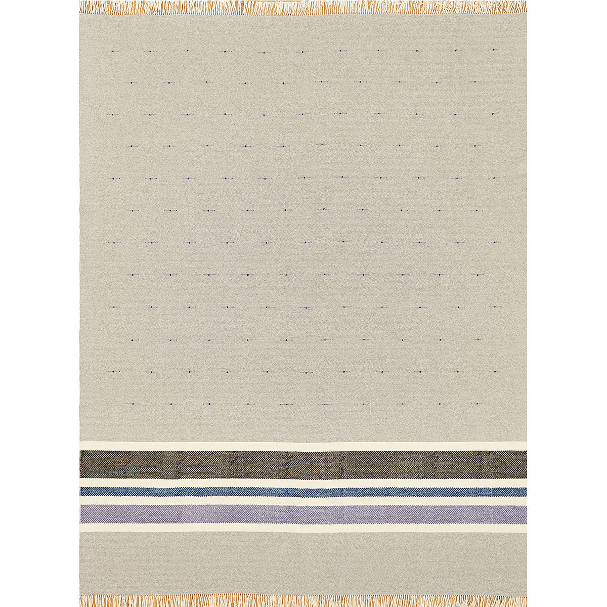 modesto_cotton-wool_hand-woven_patterson-flynn-martin_pfm