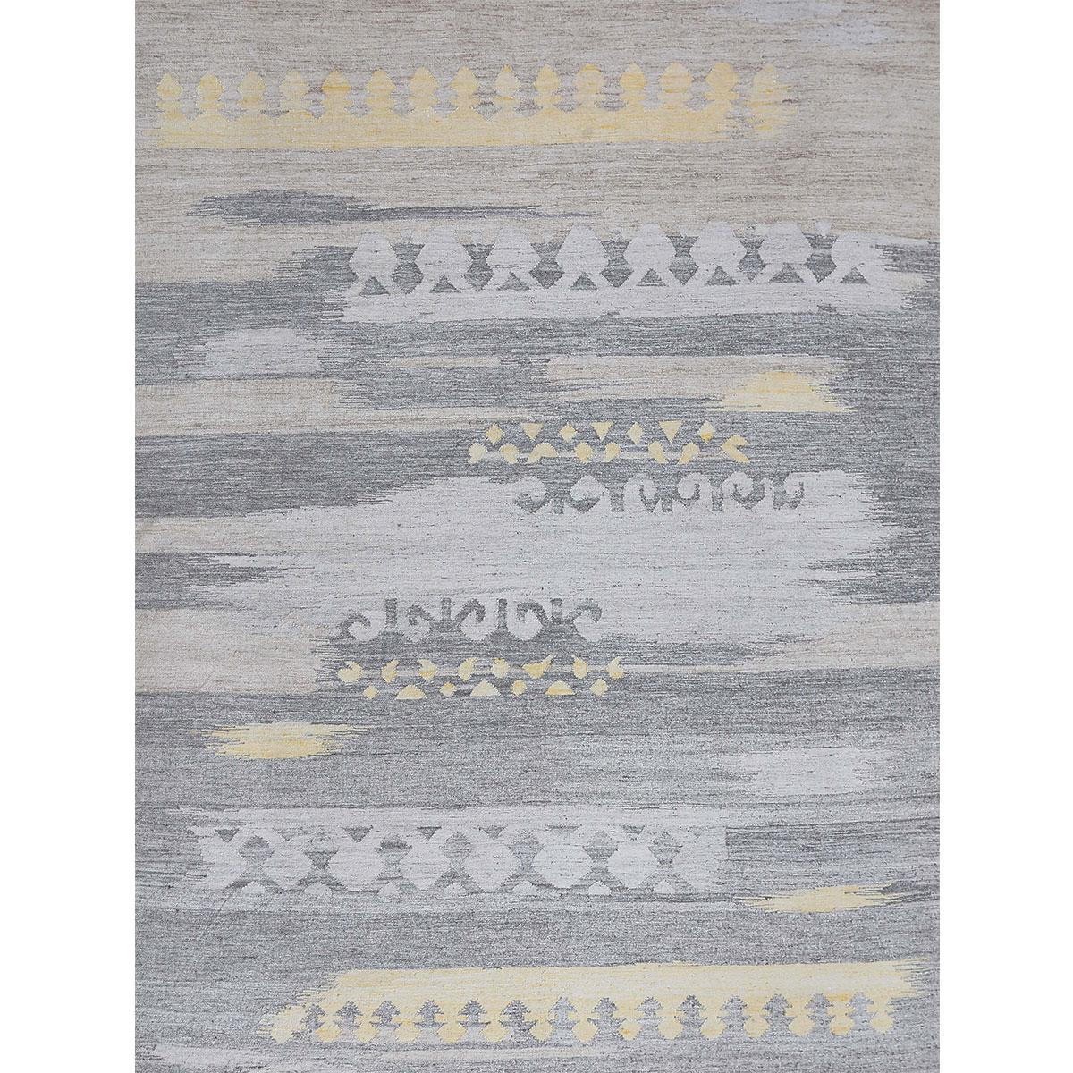 pernilla_wool-faux-silk_hand-woven_patterson-flynn-martin_pfm
