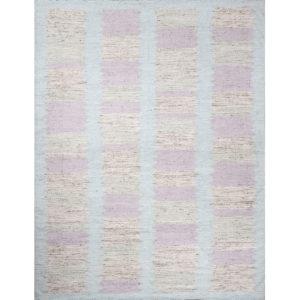 morfar_wool-faux-silk_hand-woven_patterson-flynn-martin_pfm