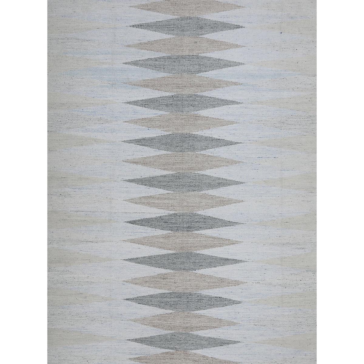 avesta_wool-faux-silk_hand-woven_patterson-flynn-martin_pfm