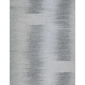vetlanda_wool-faux-silk_hand-woven_patterson-flynn-martin_pfm