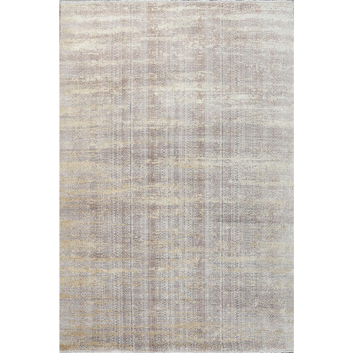 fujisan_wool-silk_hand-knotted_patterson-flynn-martin_pfm