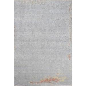 sakura_wool-silk_hand-knotted_patterson-flynn-martin_pfm