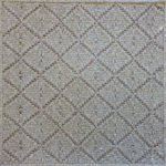 vilno_wool-leather_hand-woven_patterson-flynn-martin_pfm