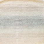 fade_wool-silk_hand-knotted_patterson-flynn-martin_pfm