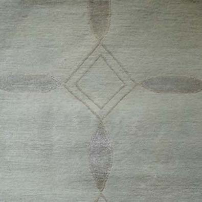 saracen_wool-silk_hand-knotted_patterson-flynn-martin_pfm