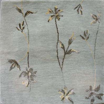 vines_wool-silk_hand-knotted_patterson-flynn-martin_pfm