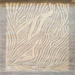 cyprus_wool-silk_hand-knotted_patterson-flynn-martin_pfm