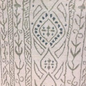 intarsio_wool-silk_hand-knotted_patterson-flynn-martin_pfm