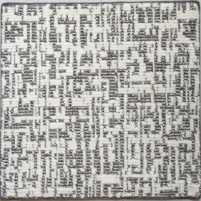 input_wool-polyester_broadloom_patterson-flynn-martin_pfm