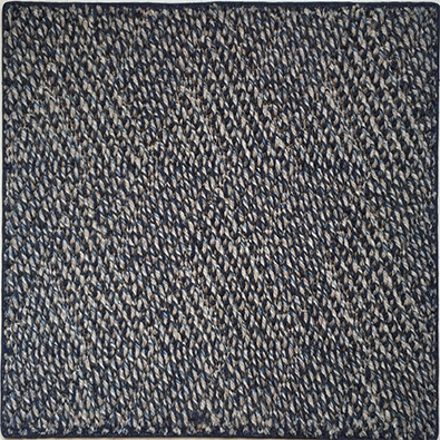 minna-multi-mix_wool_broadloom_patterson-flynn-martin_pfm