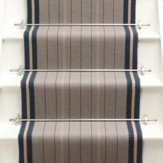 trade-winds_wool_broadloom_patterson-flynn-martin_pfm