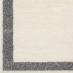 ankers_wool_hand-knotted_patterson-flynn-martin_pfm