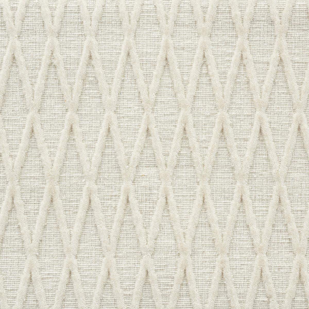 malina-vine_wool-faux-silk_broadloom_patterson-flynn-martin_pfm