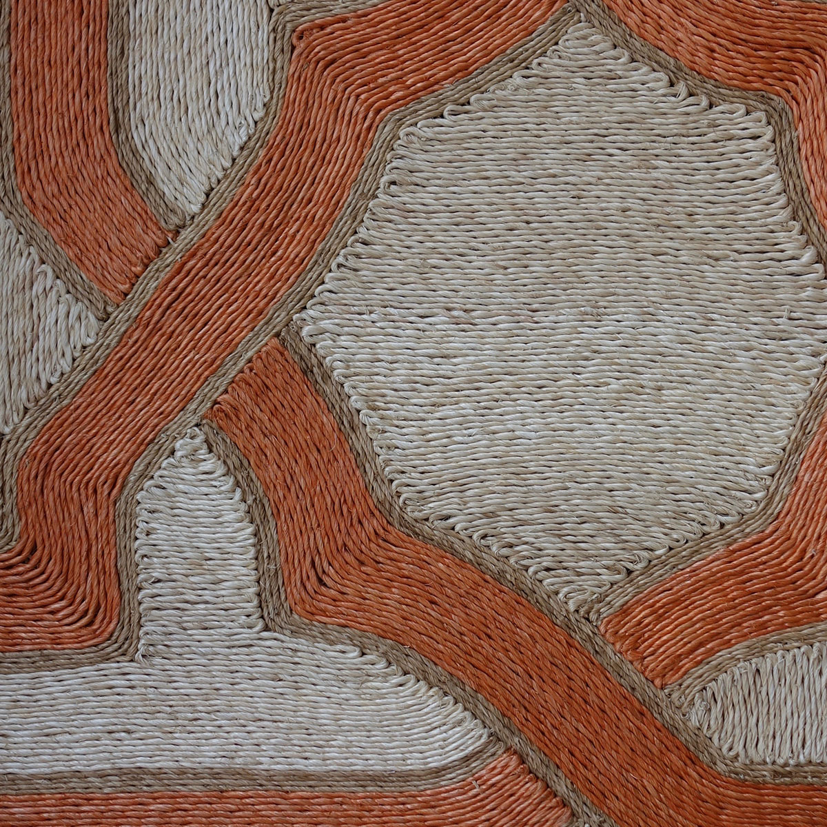 arabesque-maze_abaca_hand-woven_patterson-flynn-martin_pfm